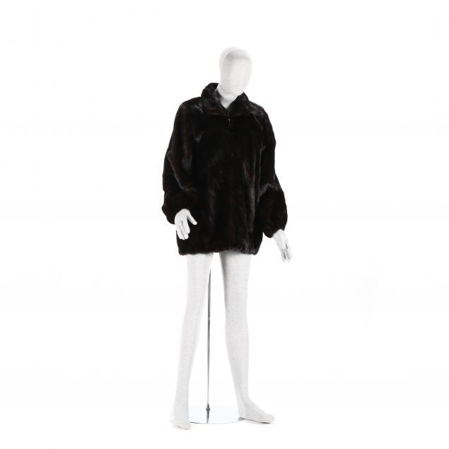 ladies-mink-jacket-neiman-marcus
