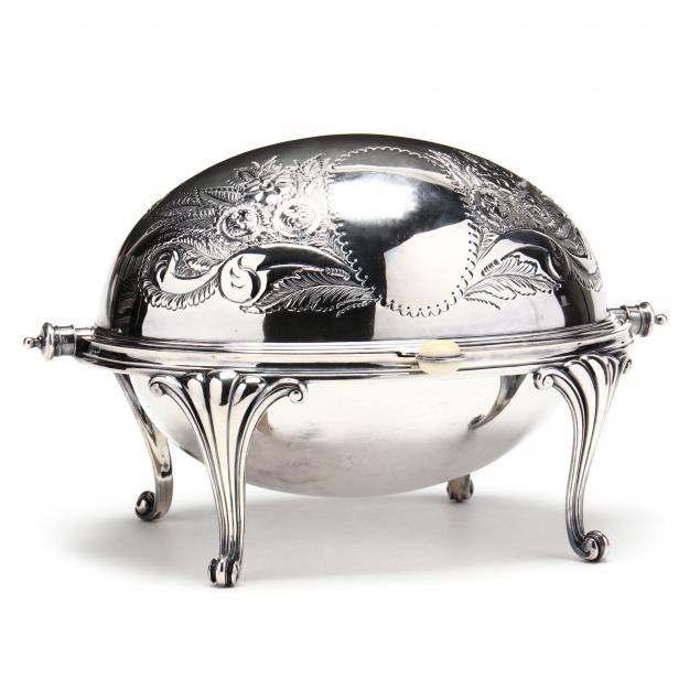 an-antique-victorian-silverplate-breakfast-server