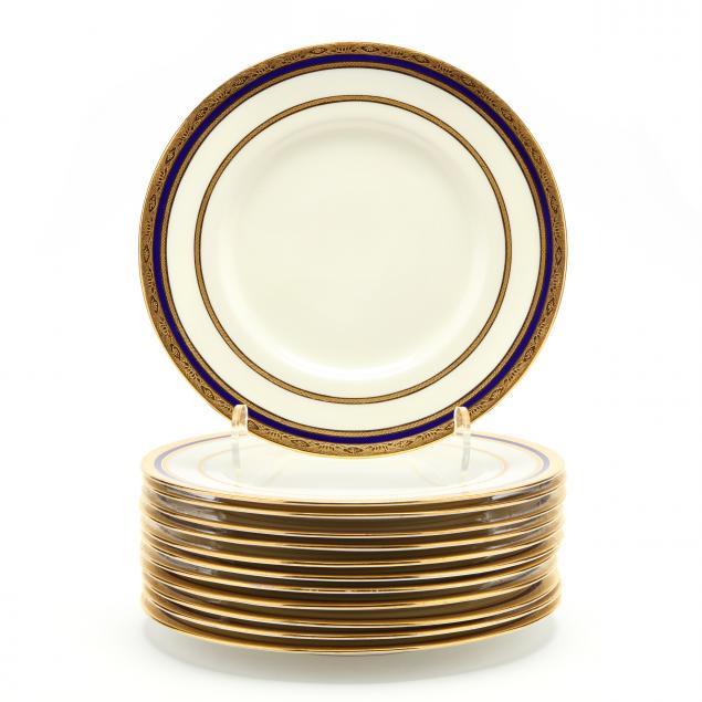 set-of-twelve-mintons-dinner-plates