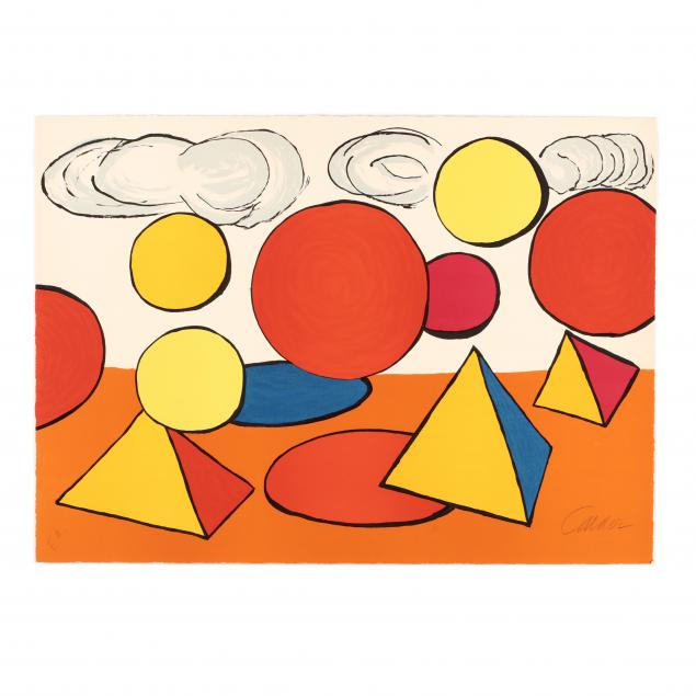 alexander-calder-american-1898-1976-pyramides-from-i-la-memoire-elementaire-i
