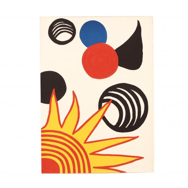 alexander-calder-american-1898-1976-joys-of-the-neophyte-from-i-la-memoire-elementaire-i