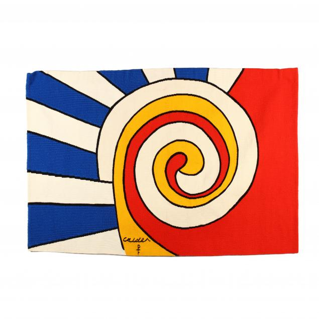 alexander-calder-american-1898-1976-trois-spirales-three-spirals-from-i-the-bicentennial-tapestries-i