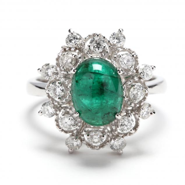 14kt-white-gold-emerald-and-diamond-ring