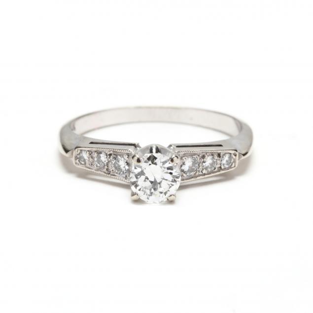 14kt-white-gold-diamond-ring