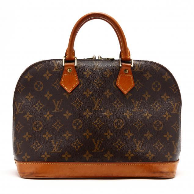 monogram-canvas-handbag-i-alma-mm-i-louis-vuitton
