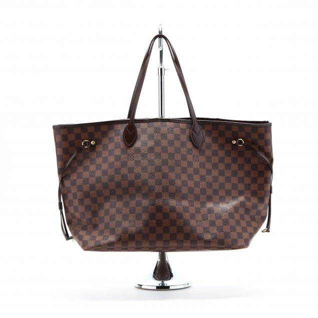 damier-ebene-i-neverfull-gm-i-tote-louis-vuitton