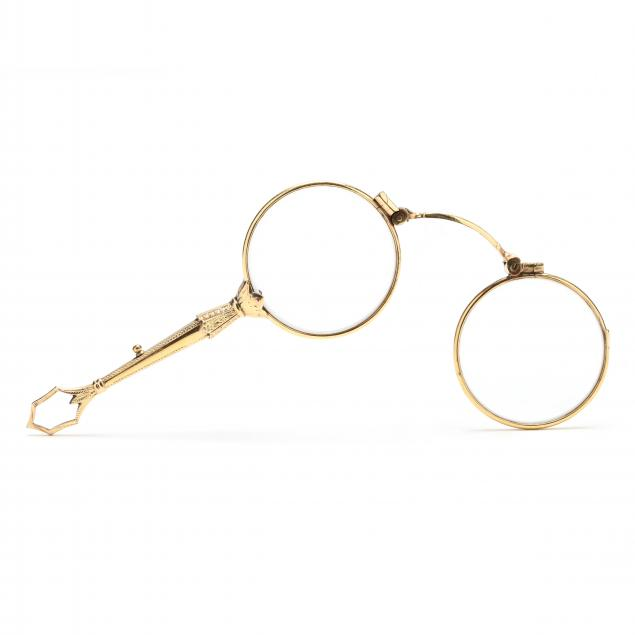 gold-filled-lorgnette