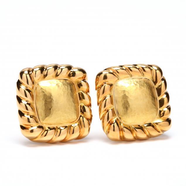 18kt-gold-ear-clips-vendorafa