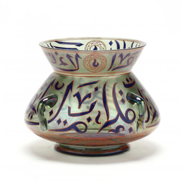moser-karlsbad-i-arabesque-i-large-glass-vessel