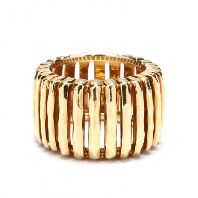 18kt-wide-gold-band-henry-dunay