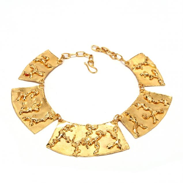 22kt-gold-necklace-jean-mahie