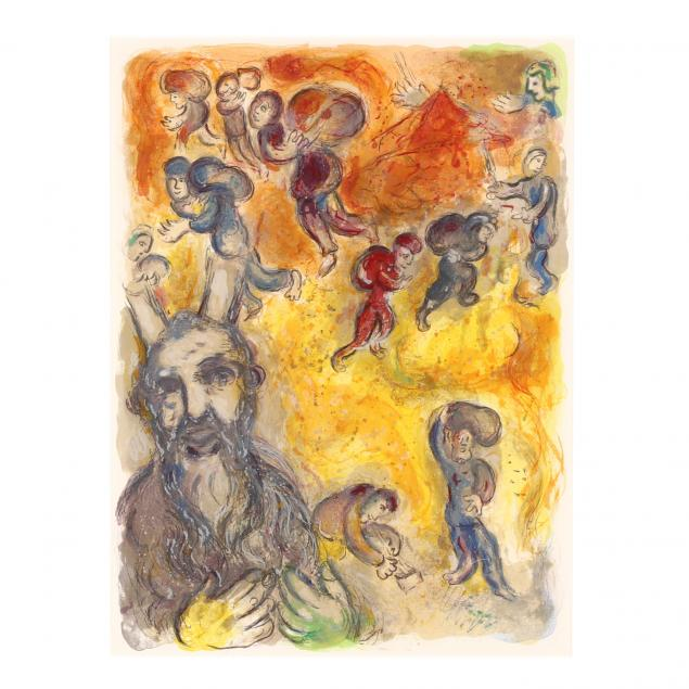 marc-chagall-french-russian-1887-1985-moses-sees-the-suffering-of-his-people-from-i-the-story-of-exodus-i