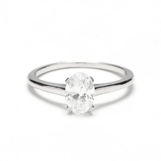 platinum-oval-cut-diamond-engagement-ring-tiffany-co