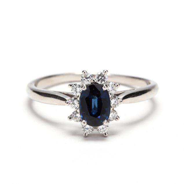 platinum-sapphire-and-diamond-ring-tiffany-co