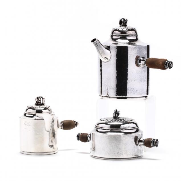 georg-jensen-sterling-silver-coffee-service