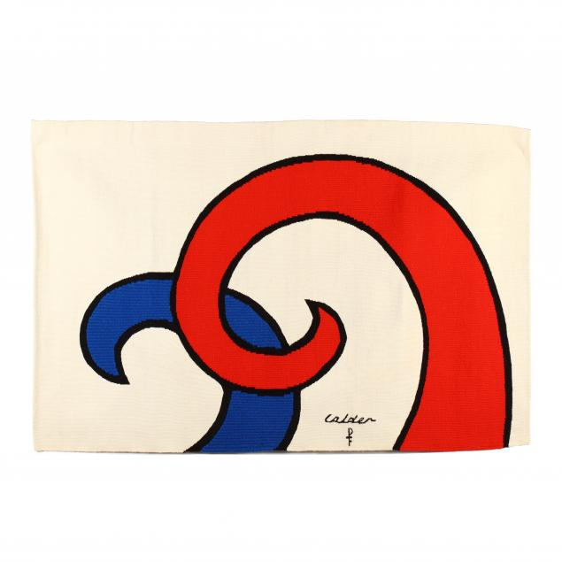 alexander-calder-american-1898-1976-les-vagues-the-waves-from-i-the-bicentennial-tapestries-i