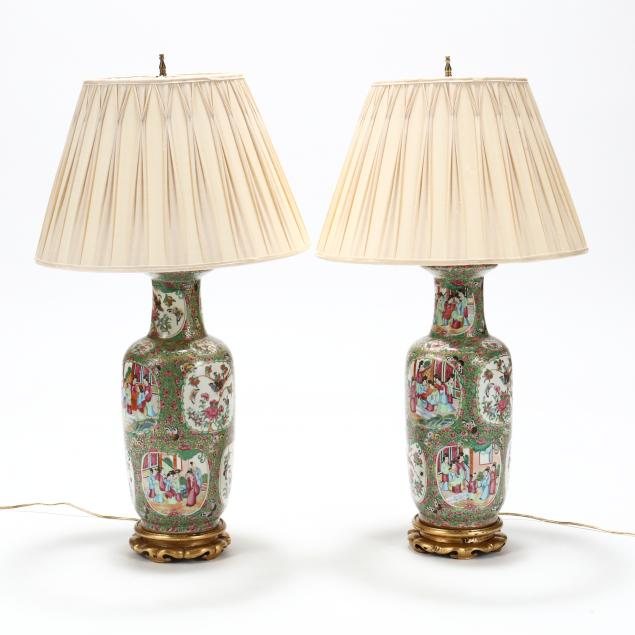 a-matched-pair-of-chinese-export-famille-rose-table-lamps