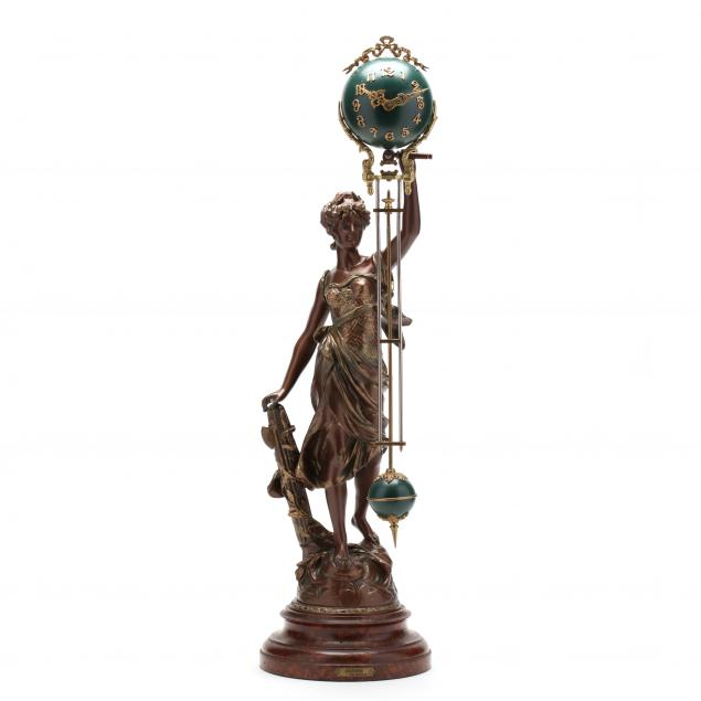 french-figural-swinging-clock