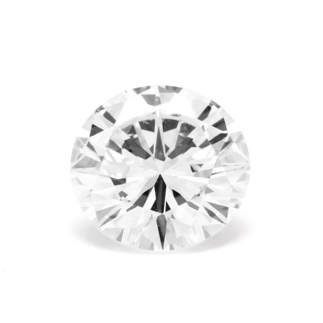 unmounted-round-brilliant-cut-diamond-with-14kt-gold-mount