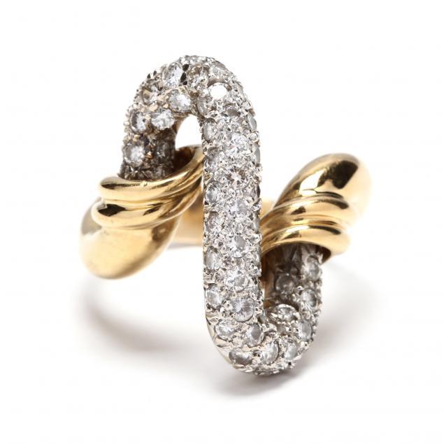 14kt-gold-diamond-ring
