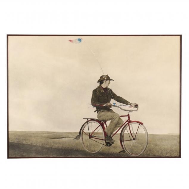 andrew-wyeth-american-1917-2009-i-young-america-i