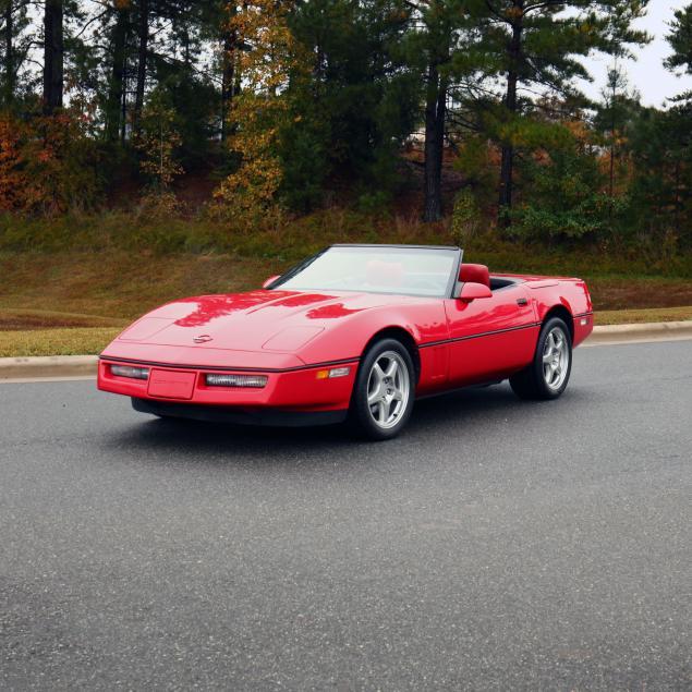 1989-chevrolet-corvette-convertible