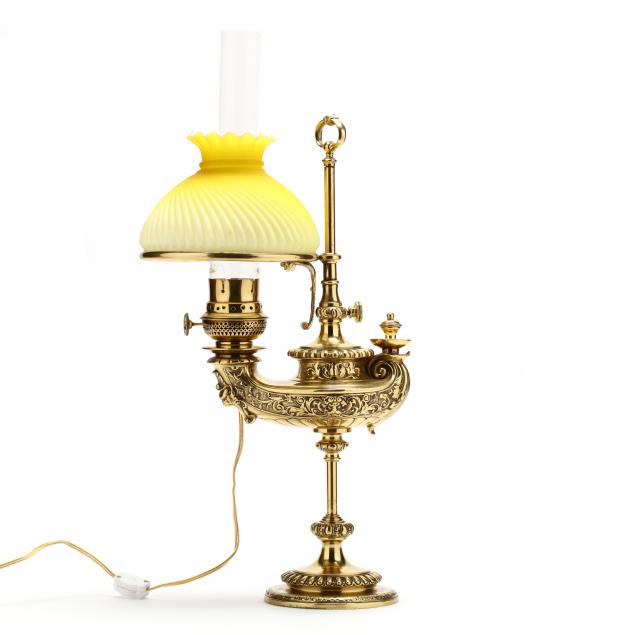 plume-atwood-harvard-student-lamp