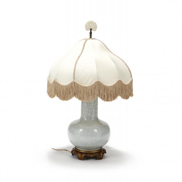 edward-farmer-chinese-crackle-glaze-table-lamp