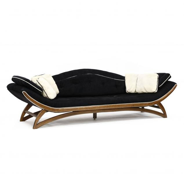 adrian-pearsall-gondola-sofa