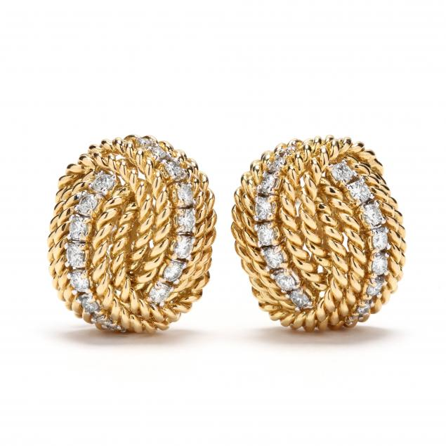 18kt-gold-and-diamond-ear-clips