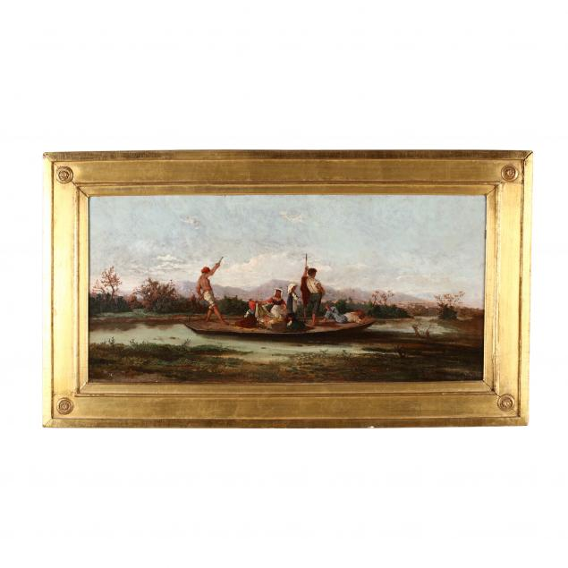 an-antique-painting-of-travelers-in-the-roman-campagna