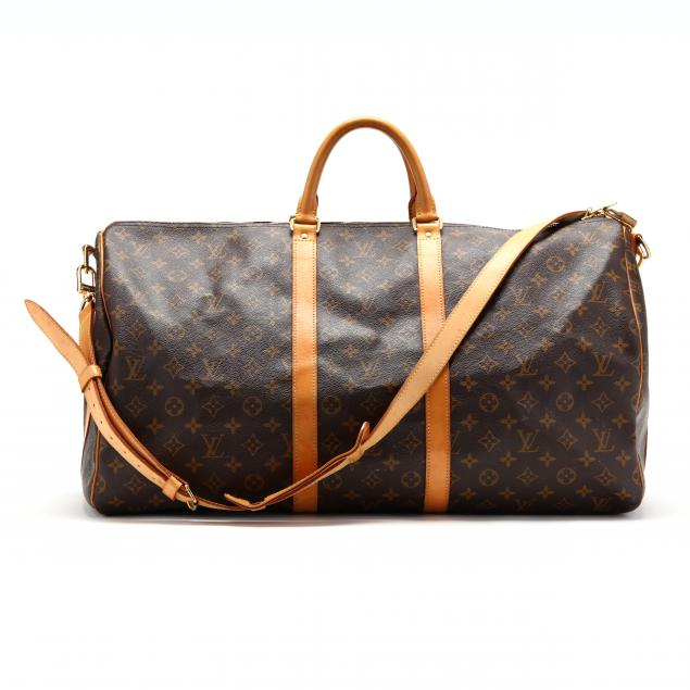 monogram-canvas-i-keepall-bandouliere-i-bag-55-louis-vuitton