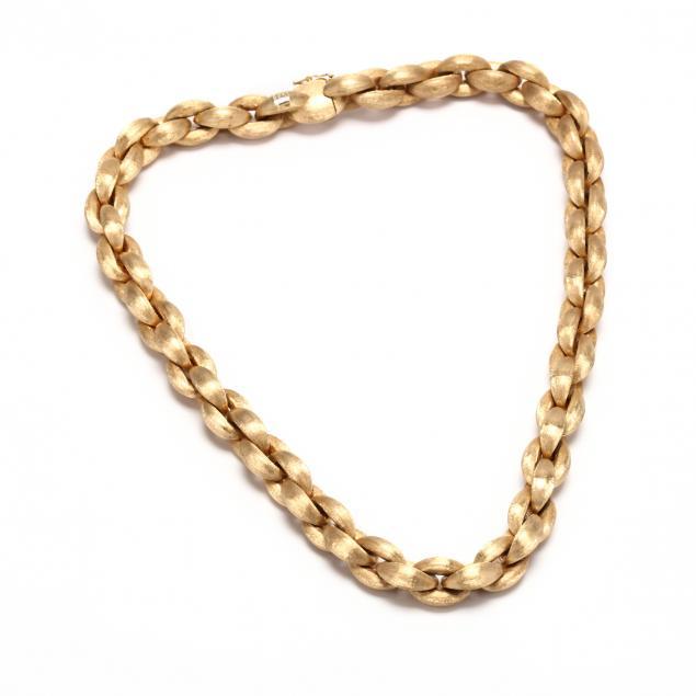 18kt-gold-link-necklace-nanis
