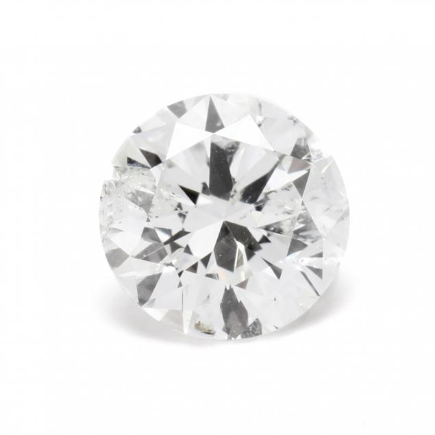 loose-round-brilliant-cut-diamond