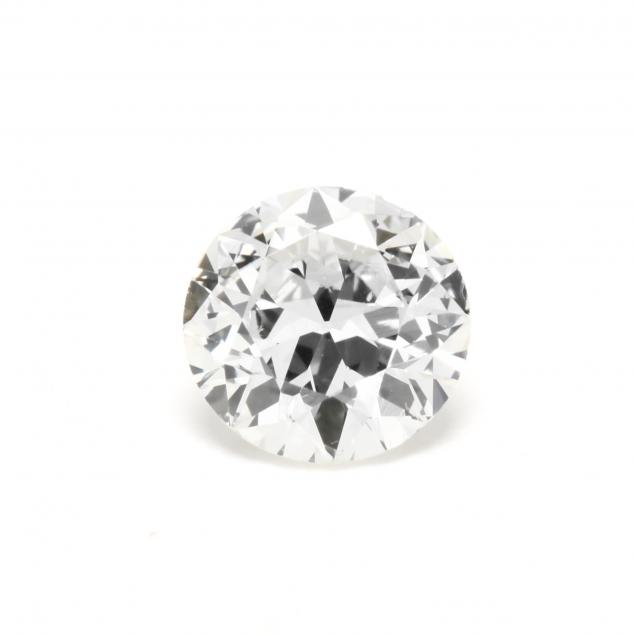 loose-old-european-cut-diamond