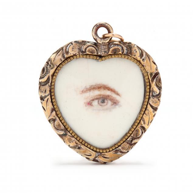 antique-lover-s-eye-pendant