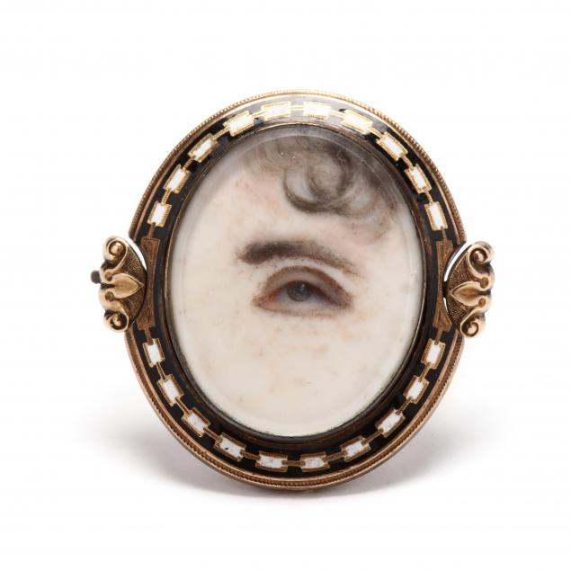 antique-lover-s-eye-brooch