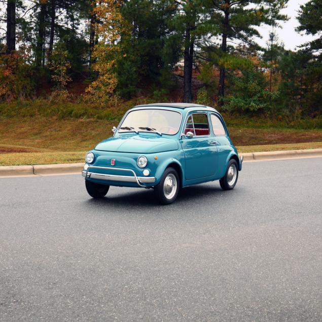 1970-fiat-500l