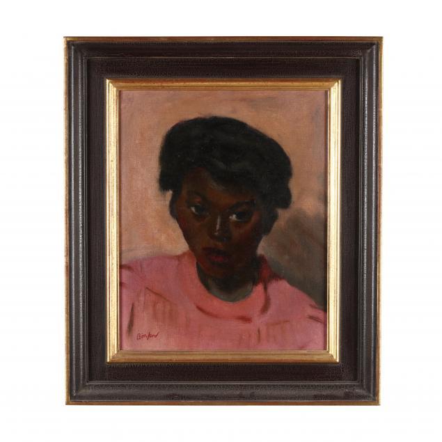 julien-binford-va-ny-1908-1997-i-jerry-in-pink-sweater-i