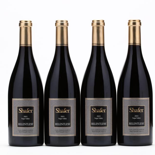 shafer-vineyards-vintage-2003