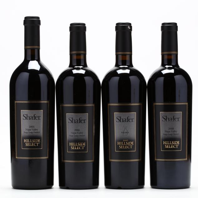 2005-2008-shafer-vineyards-vertical