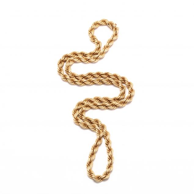 18kt-gold-rope-twist-necklace