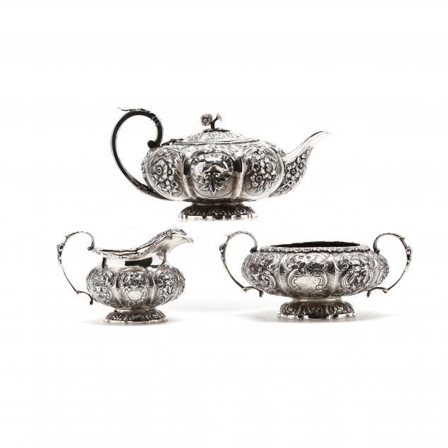 an-irish-george-iv-silver-tea-set