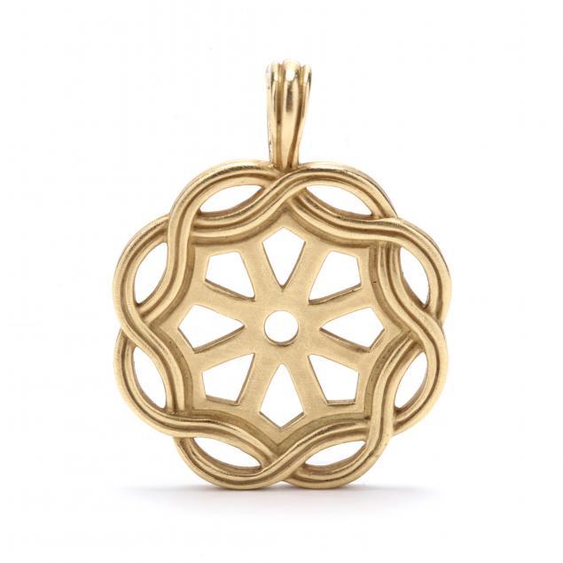 18kt-gold-pendant-slane