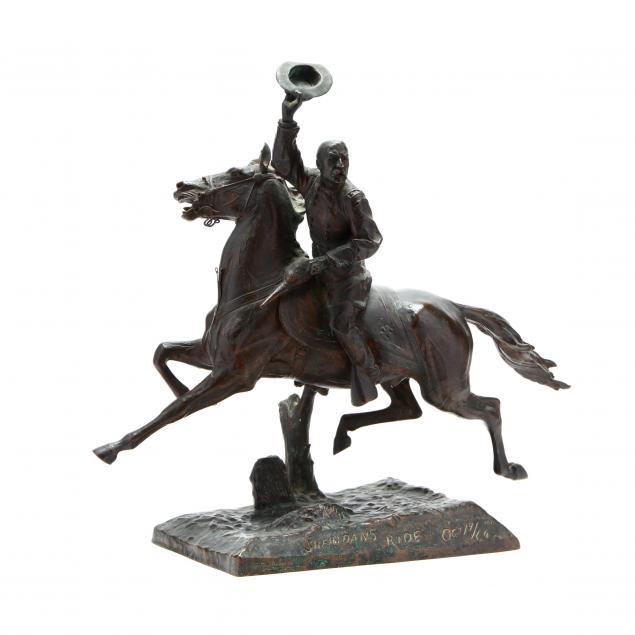 james-edward-kelly-ny-1855-1933-i-sheridan-s-ride-i