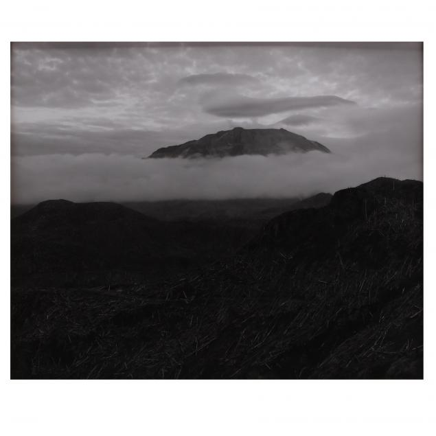 frank-gohlke-american-born-1942-i-view-of-mount-st-helens-from-vicinity-of-mt-spud-7-miles-nw-of-crater-i