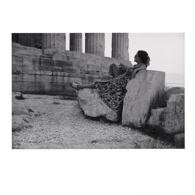 tod-papageorge-american-born-1940-i-the-acropolis-athens-i