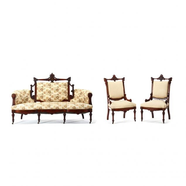 att-herter-brothers-renaissance-revival-three-piece-parlor-suite