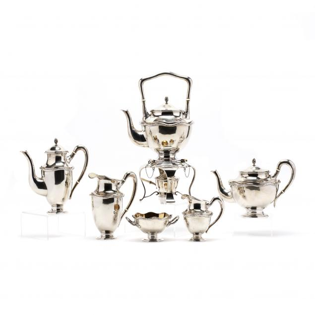 an-austrian-silver-tea-coffee-service