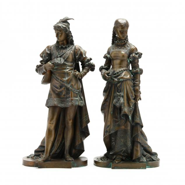 after-eutrope-bouret-french-1833-1906-a-pair-of-bronzes